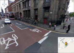 streetview2s